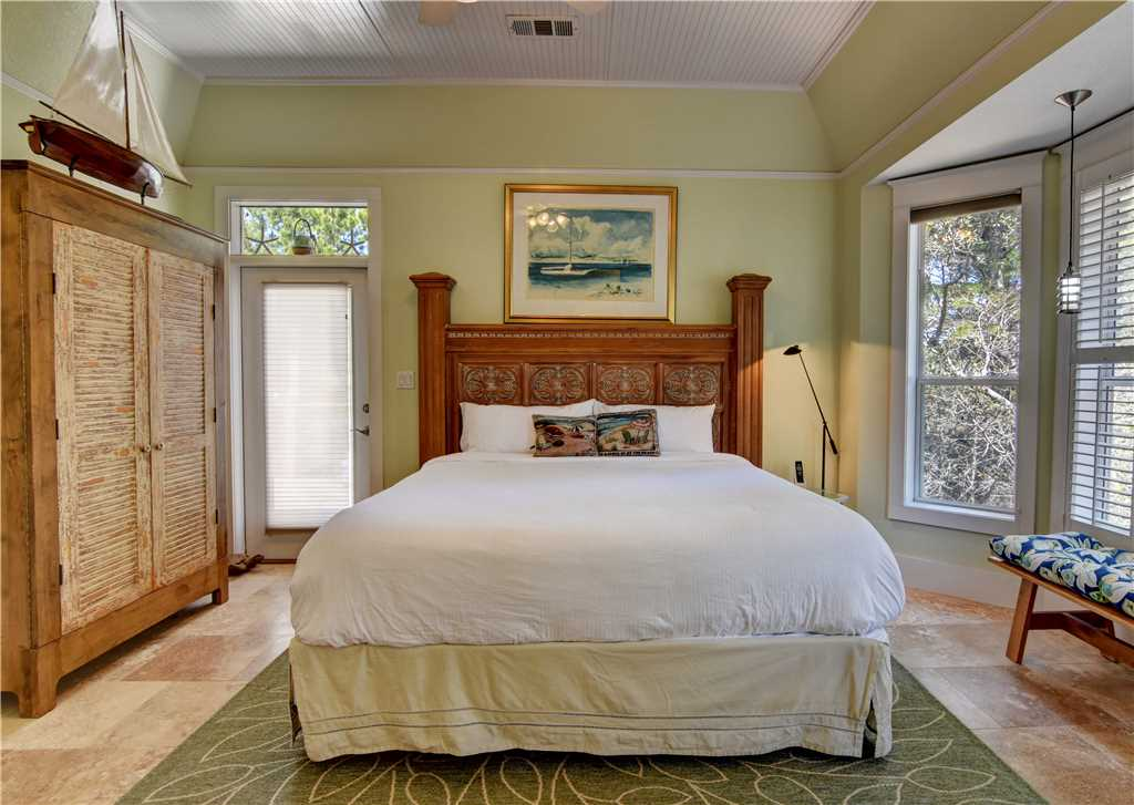 Blue Mountain Beach Nivel Del Mar 80 Blue Gulf Drive House/Cottage rental in Blue Mountain Beach House Rentals in Highway 30-A Florida - #14