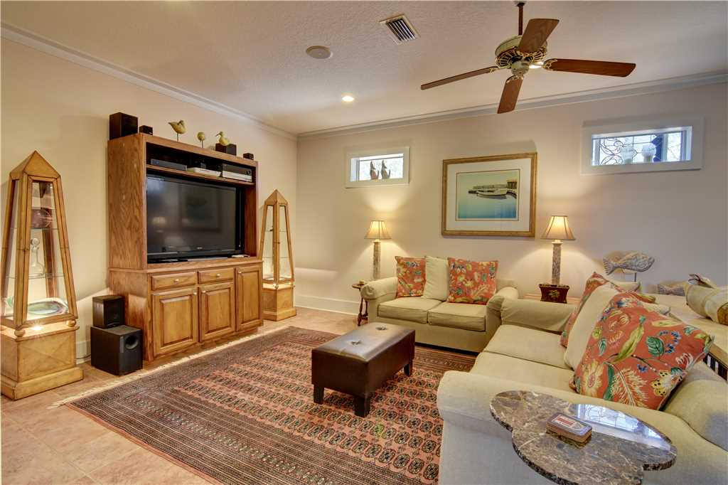 Blue Mountain Beach Nivel Del Mar 80 Blue Gulf Drive House/Cottage rental in Blue Mountain Beach House Rentals in Highway 30-A Florida - #20