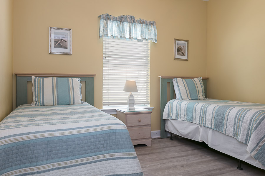 Blue Parrot #2 House / Cottage rental in Gulf Shores House Rentals in Gulf Shores Alabama - #9