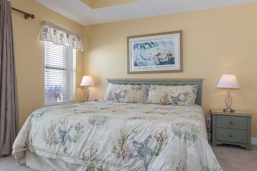 Blue Parrot #2 House / Cottage rental in Gulf Shores House Rentals in Gulf Shores Alabama - #11