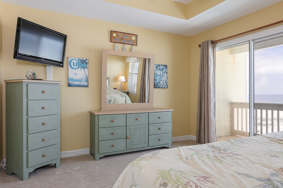 Blue Parrot #2 House / Cottage rental in Gulf Shores House Rentals in Gulf Shores Alabama - #12