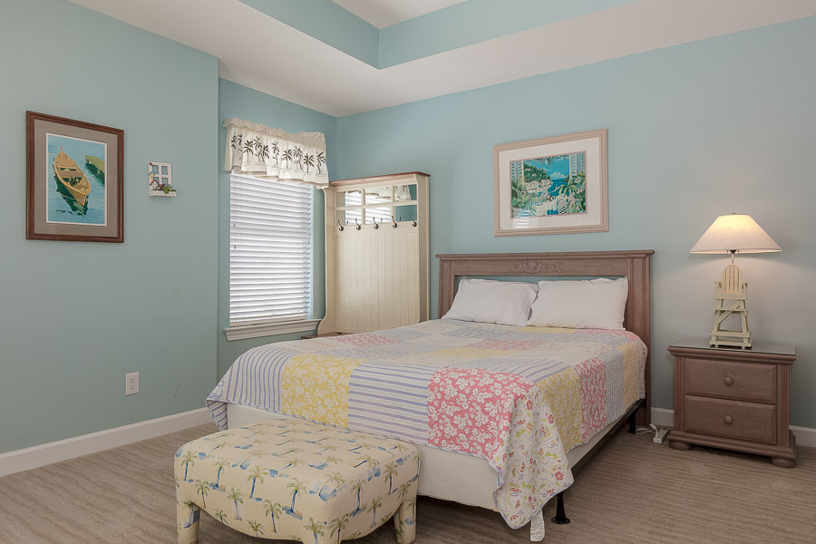 Blue Parrot #2 House / Cottage rental in Gulf Shores House Rentals in Gulf Shores Alabama - #14
