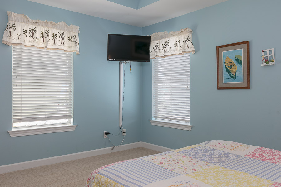 Blue Parrot #2 House / Cottage rental in Gulf Shores House Rentals in Gulf Shores Alabama - #15