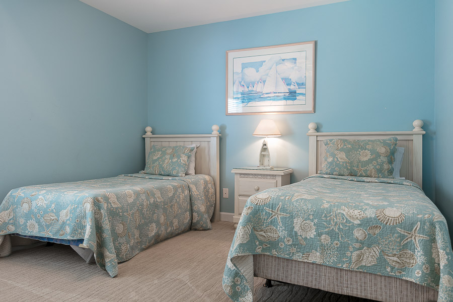 Blue Parrot #2 House / Cottage rental in Gulf Shores House Rentals in Gulf Shores Alabama - #17
