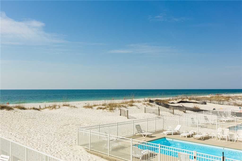 Blue Parrot #2 House / Cottage rental in Gulf Shores House Rentals in Gulf Shores Alabama - #22