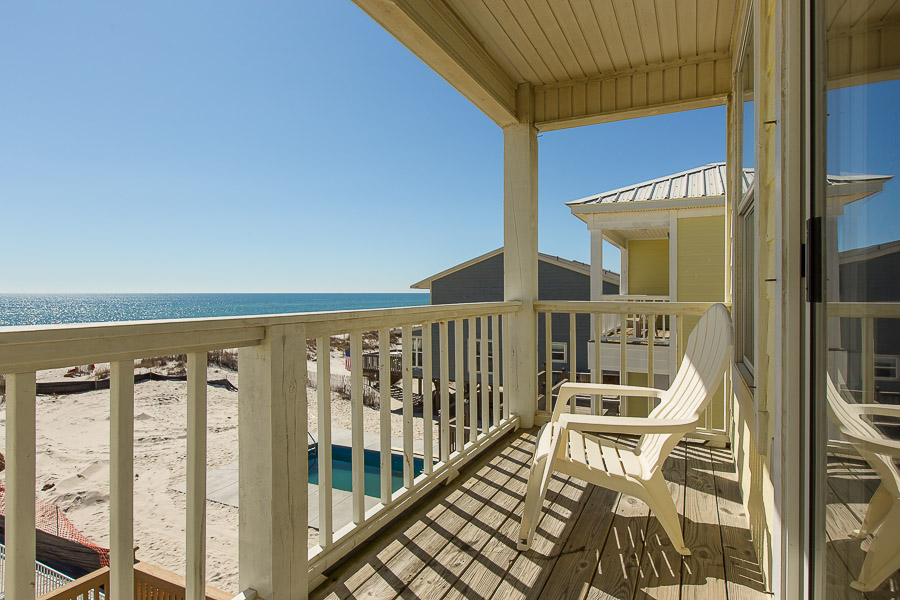 Blue Parrot West 6 House / Cottage rental in Gulf Shores House Rentals in Gulf Shores Alabama - #26