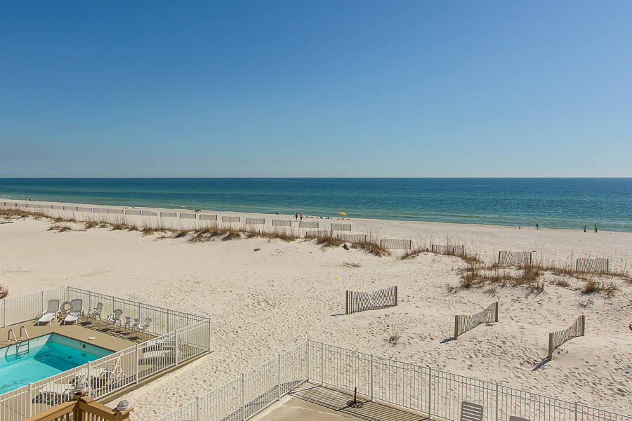 Blue Parrot West 6 House / Cottage rental in Gulf Shores House Rentals in Gulf Shores Alabama - #27