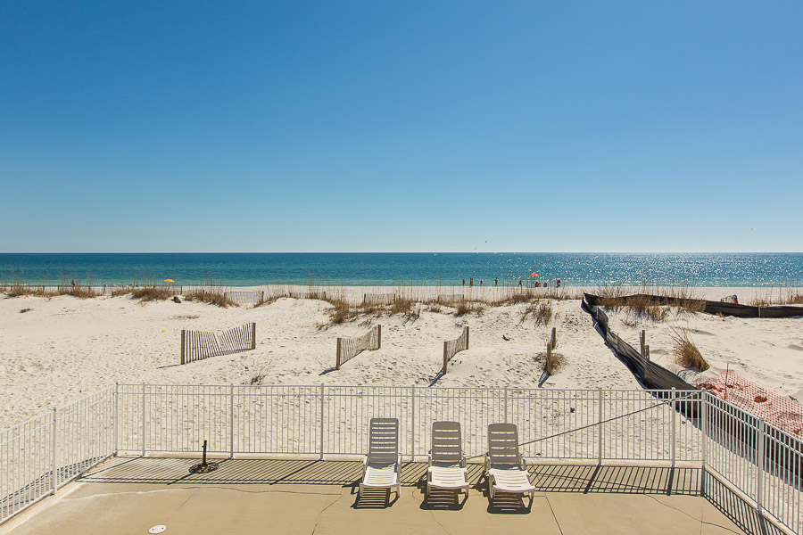 Blue Parrot West 6 House / Cottage rental in Gulf Shores House Rentals in Gulf Shores Alabama - #28