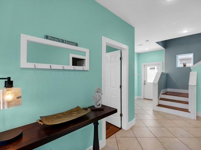Blue Sunshine Condo rental in Seagrove Beach House Rentals in Highway 30-A Florida - #4