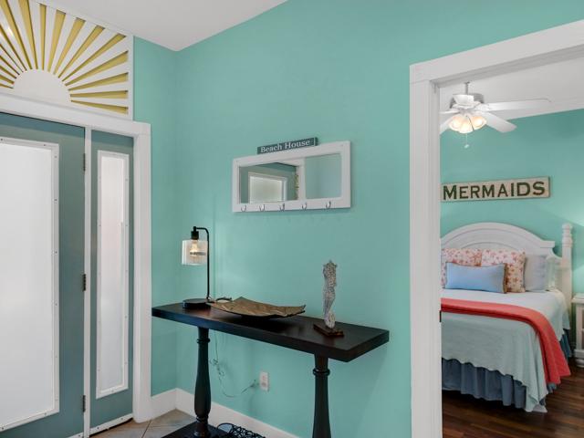 Blue Sunshine Condo rental in Seagrove Beach House Rentals in Highway 30-A Florida - #5