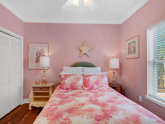 Blue Sunshine Condo rental in Seagrove Beach House Rentals in Highway 30-A Florida - #16