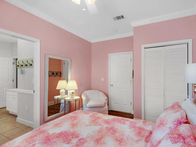 Blue Sunshine Condo rental in Seagrove Beach House Rentals in Highway 30-A Florida - #17