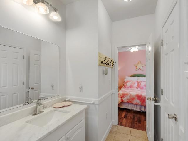 Blue Sunshine Condo rental in Seagrove Beach House Rentals in Highway 30-A Florida - #19