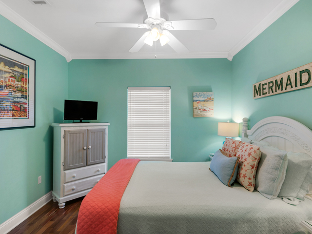 Blue Sunshine Condo rental in Seagrove Beach House Rentals in Highway 30-A Florida - #21