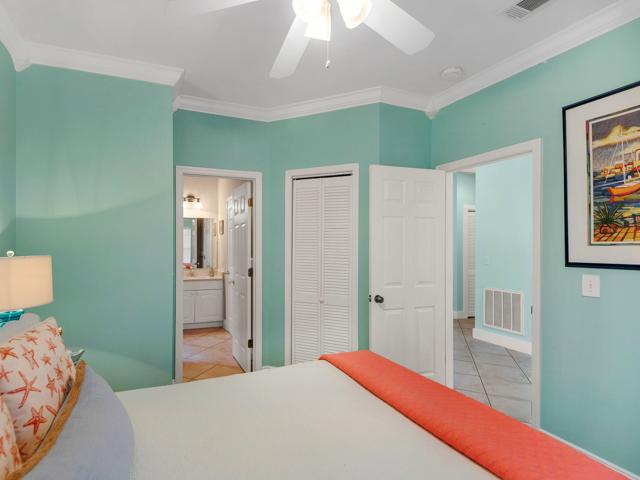 Blue Sunshine Condo rental in Seagrove Beach House Rentals in Highway 30-A Florida - #22