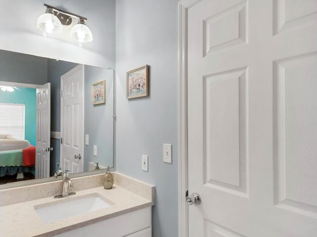 Blue Sunshine Condo rental in Seagrove Beach House Rentals in Highway 30-A Florida - #23