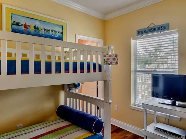 Blue Sunshine Condo rental in Seagrove Beach House Rentals in Highway 30-A Florida - #25