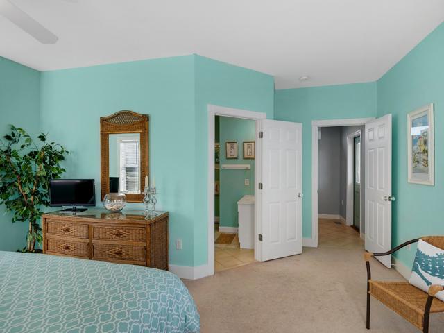Blue Sunshine Condo rental in Seagrove Beach House Rentals in Highway 30-A Florida - #31