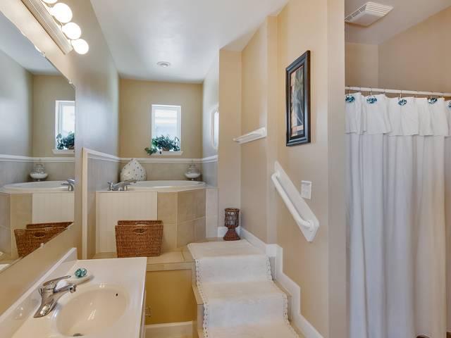 Blue Sunshine Condo rental in Seagrove Beach House Rentals in Highway 30-A Florida - #33
