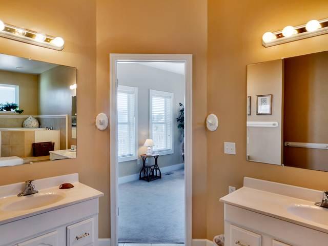 Blue Sunshine Condo rental in Seagrove Beach House Rentals in Highway 30-A Florida - #34