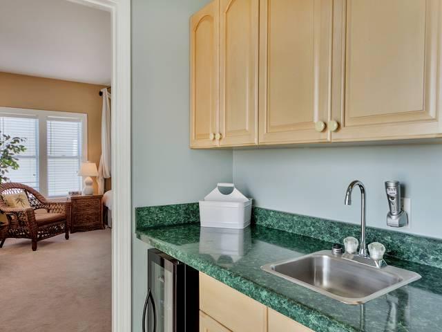 Blue Sunshine Condo rental in Seagrove Beach House Rentals in Highway 30-A Florida - #35