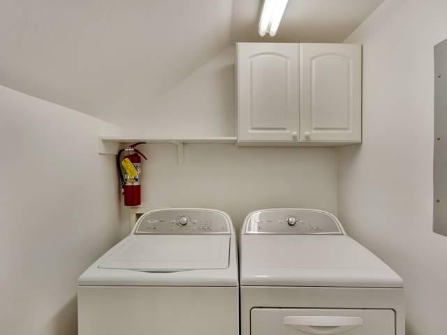 Blue Sunshine Condo rental in Seagrove Beach House Rentals in Highway 30-A Florida - #36