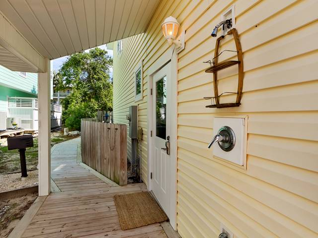 Blue Sunshine Condo rental in Seagrove Beach House Rentals in Highway 30-A Florida - #39