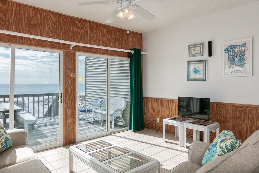 Brown Pelican East House / Cottage rental in Gulf Shores House Rentals in Gulf Shores Alabama - #3