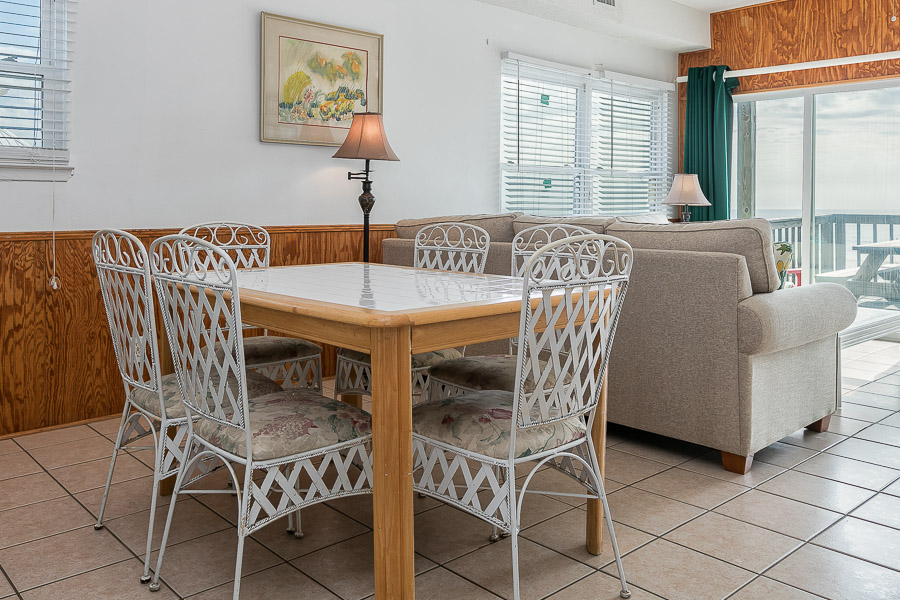 Brown Pelican East House / Cottage rental in Gulf Shores House Rentals in Gulf Shores Alabama - #5