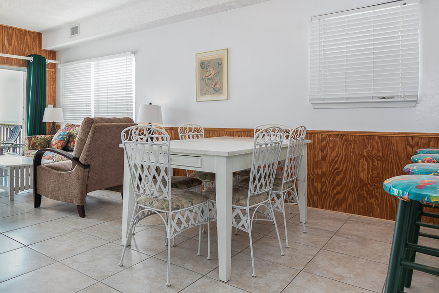 Brown Pelican West House / Cottage rental in Gulf Shores House Rentals in Gulf Shores Alabama - #4
