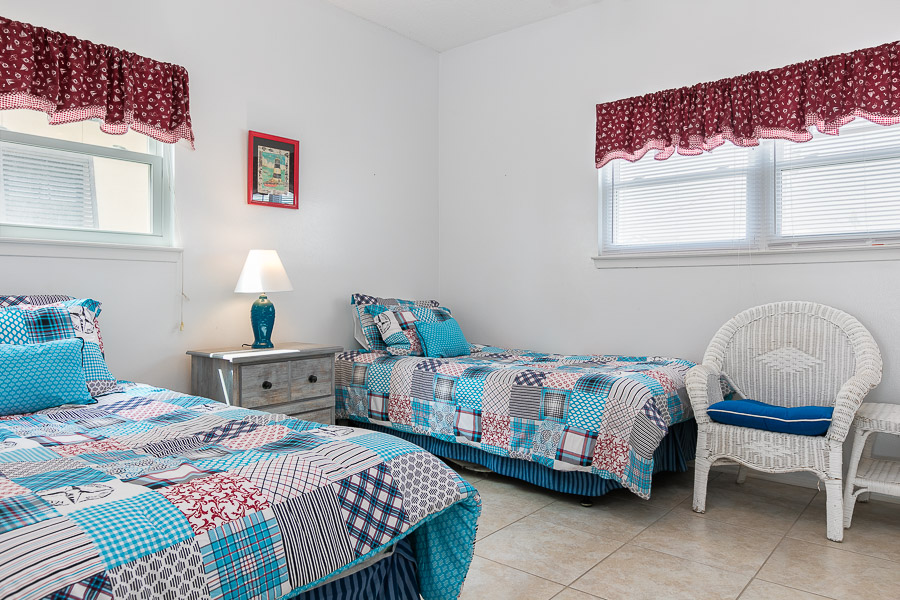 Brown Pelican West House / Cottage rental in Gulf Shores House Rentals in Gulf Shores Alabama - #6