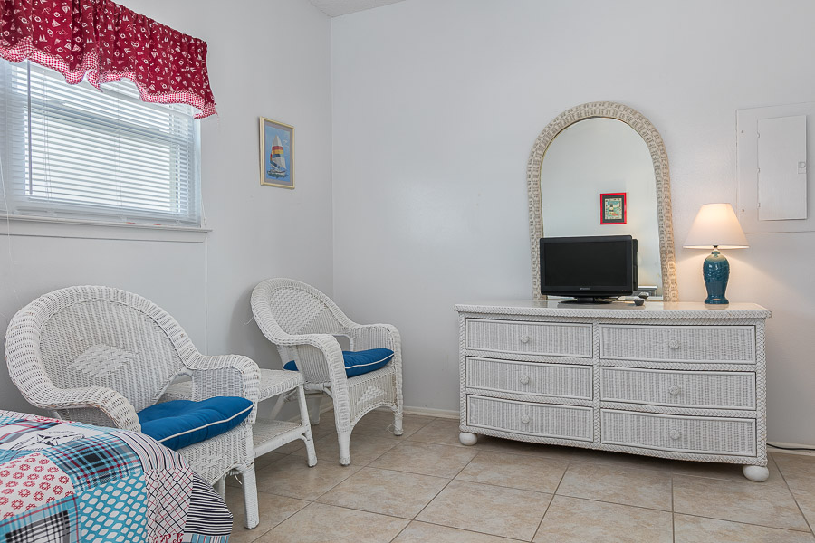 Brown Pelican West House / Cottage rental in Gulf Shores House Rentals in Gulf Shores Alabama - #7