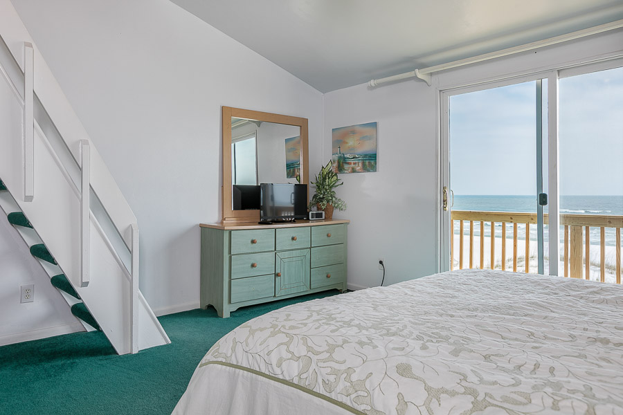 Brown Pelican West House / Cottage rental in Gulf Shores House Rentals in Gulf Shores Alabama - #11