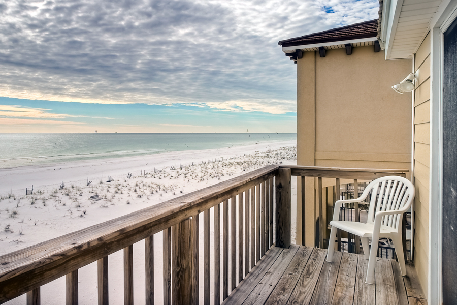 Brown Pelican West House / Cottage rental in Gulf Shores House Rentals in Gulf Shores Alabama - #18