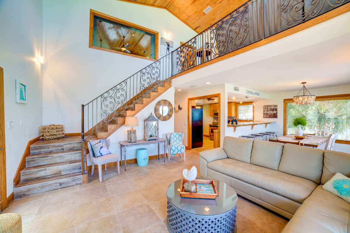 Bulevar Menor 1577 House/Cottage rental in Pensacola Beach House Rentals in Pensacola Beach Florida - #5