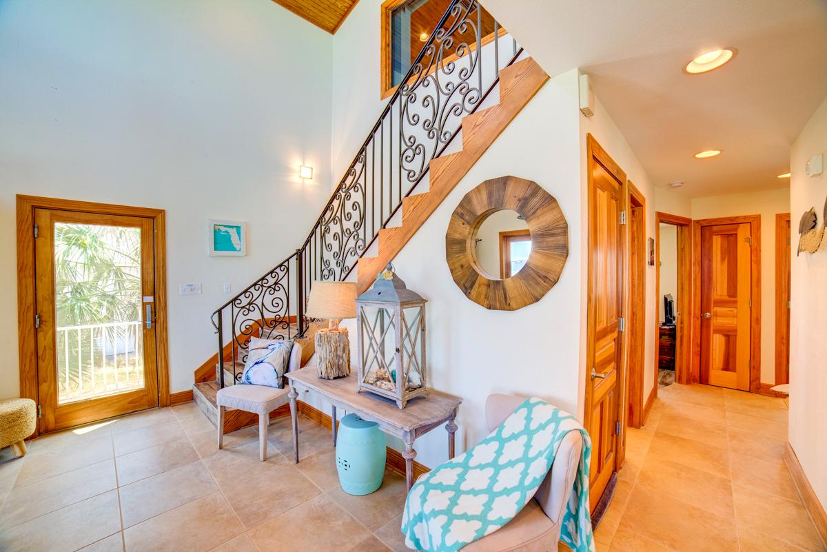Bulevar Menor 1577 House/Cottage rental in Pensacola Beach House Rentals in Pensacola Beach Florida - #6