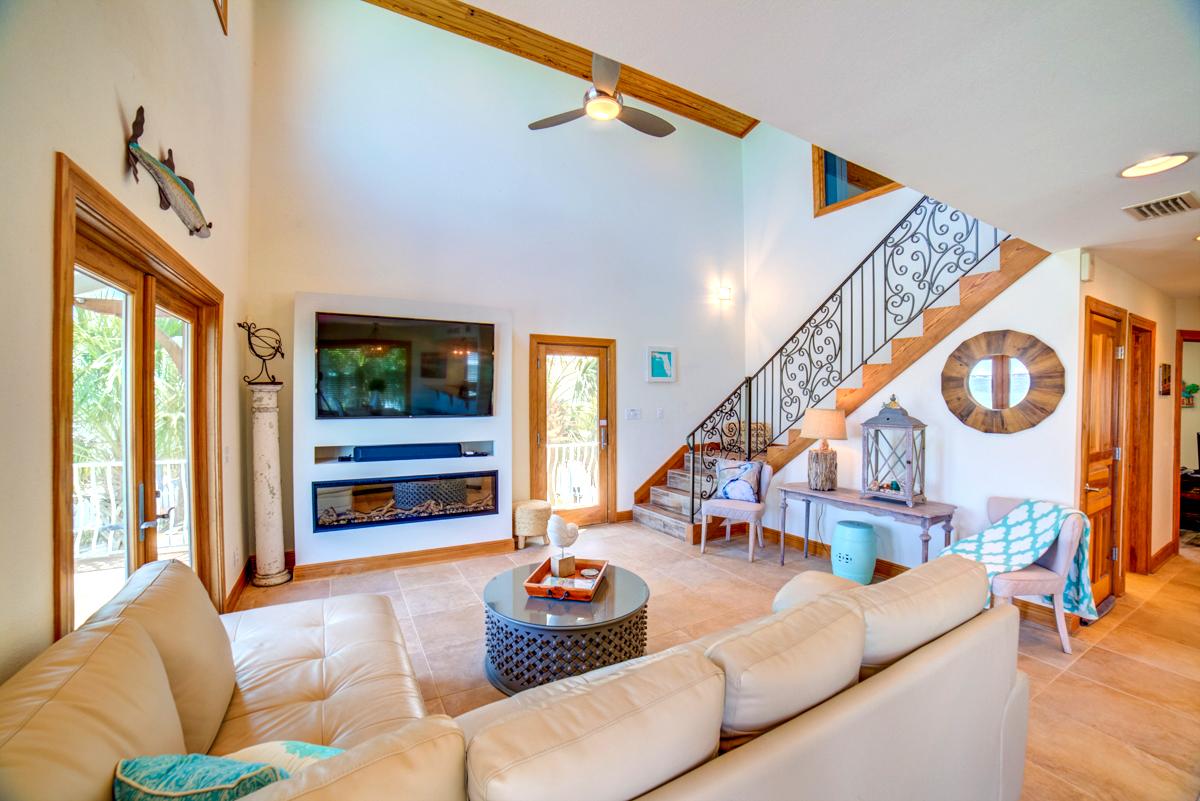 Bulevar Menor 1577 House/Cottage rental in Pensacola Beach House Rentals in Pensacola Beach Florida - #7