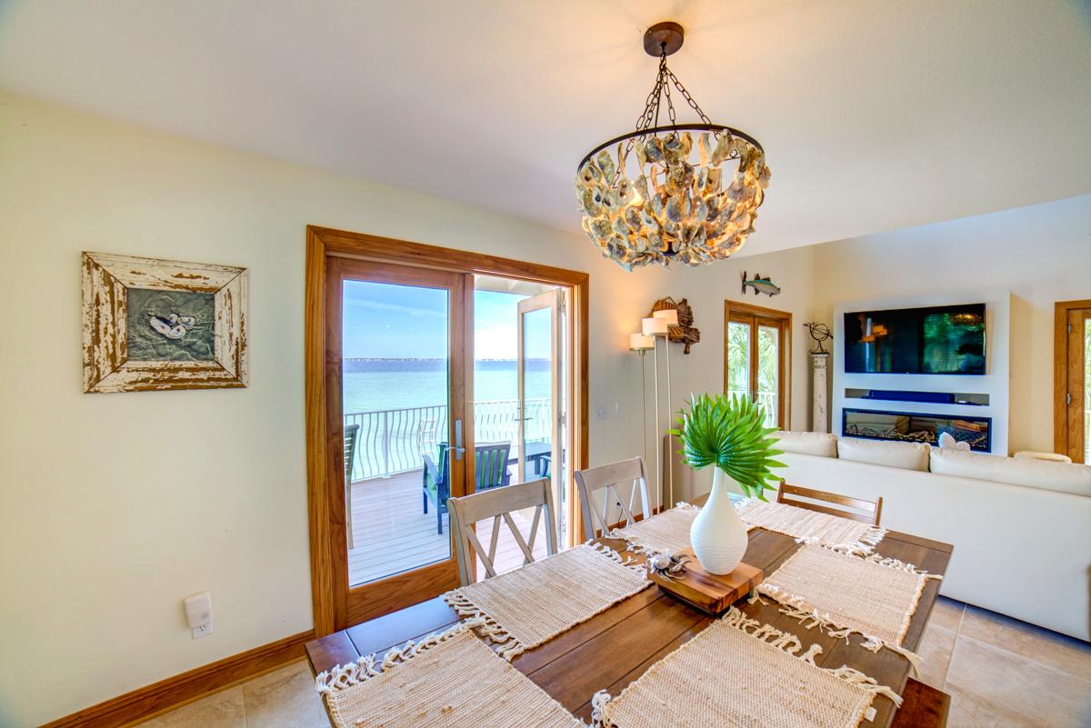 Bulevar Menor 1577 House/Cottage rental in Pensacola Beach House Rentals in Pensacola Beach Florida - #10