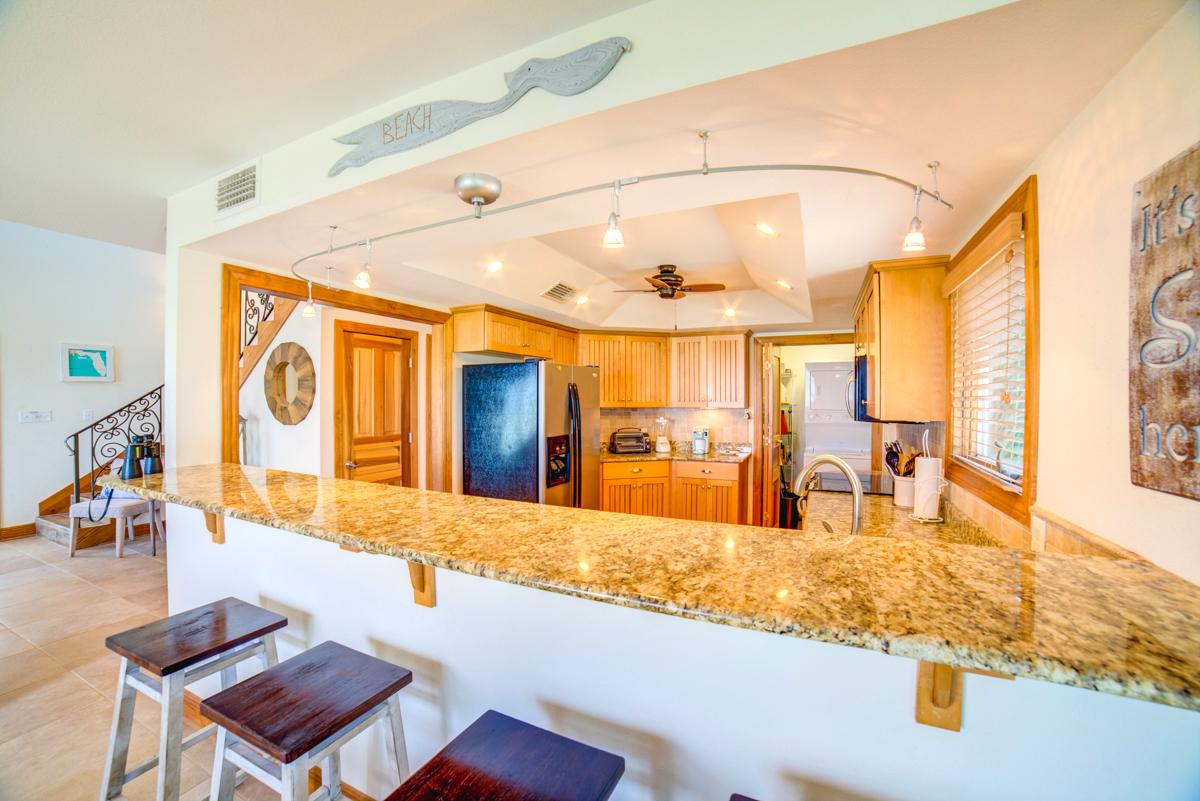 Bulevar Menor 1577 House/Cottage rental in Pensacola Beach House Rentals in Pensacola Beach Florida - #11