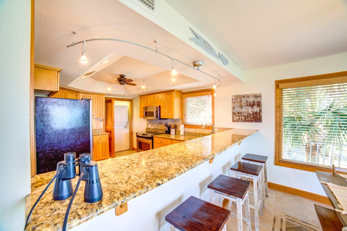 Bulevar Menor 1577 House/Cottage rental in Pensacola Beach House Rentals in Pensacola Beach Florida - #12