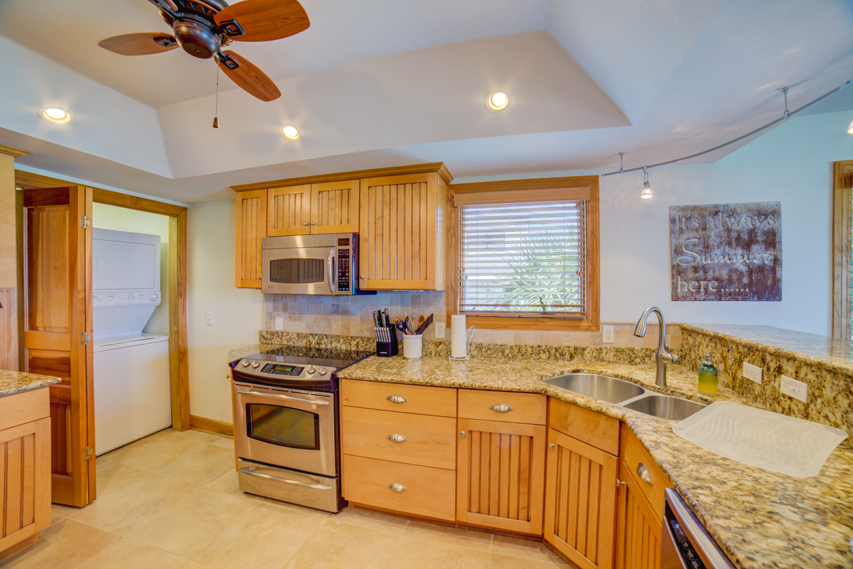 Bulevar Menor 1577 House/Cottage rental in Pensacola Beach House Rentals in Pensacola Beach Florida - #14