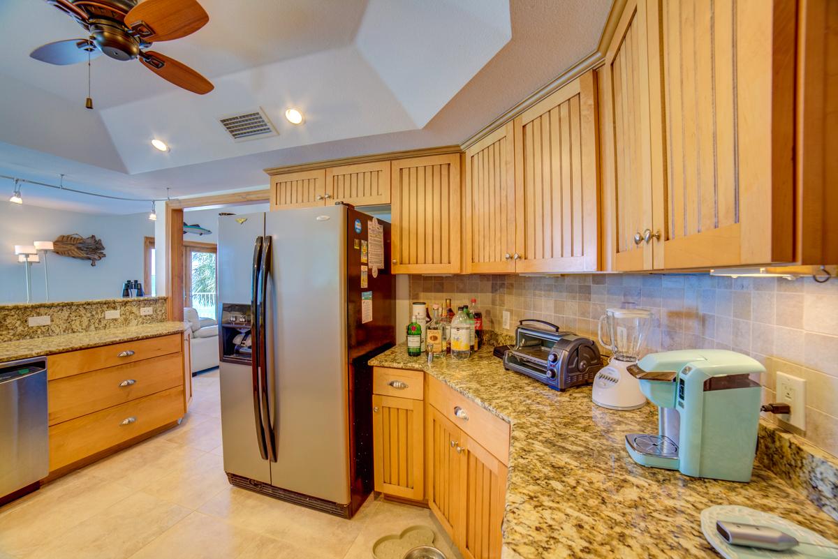 Bulevar Menor 1577 House/Cottage rental in Pensacola Beach House Rentals in Pensacola Beach Florida - #15