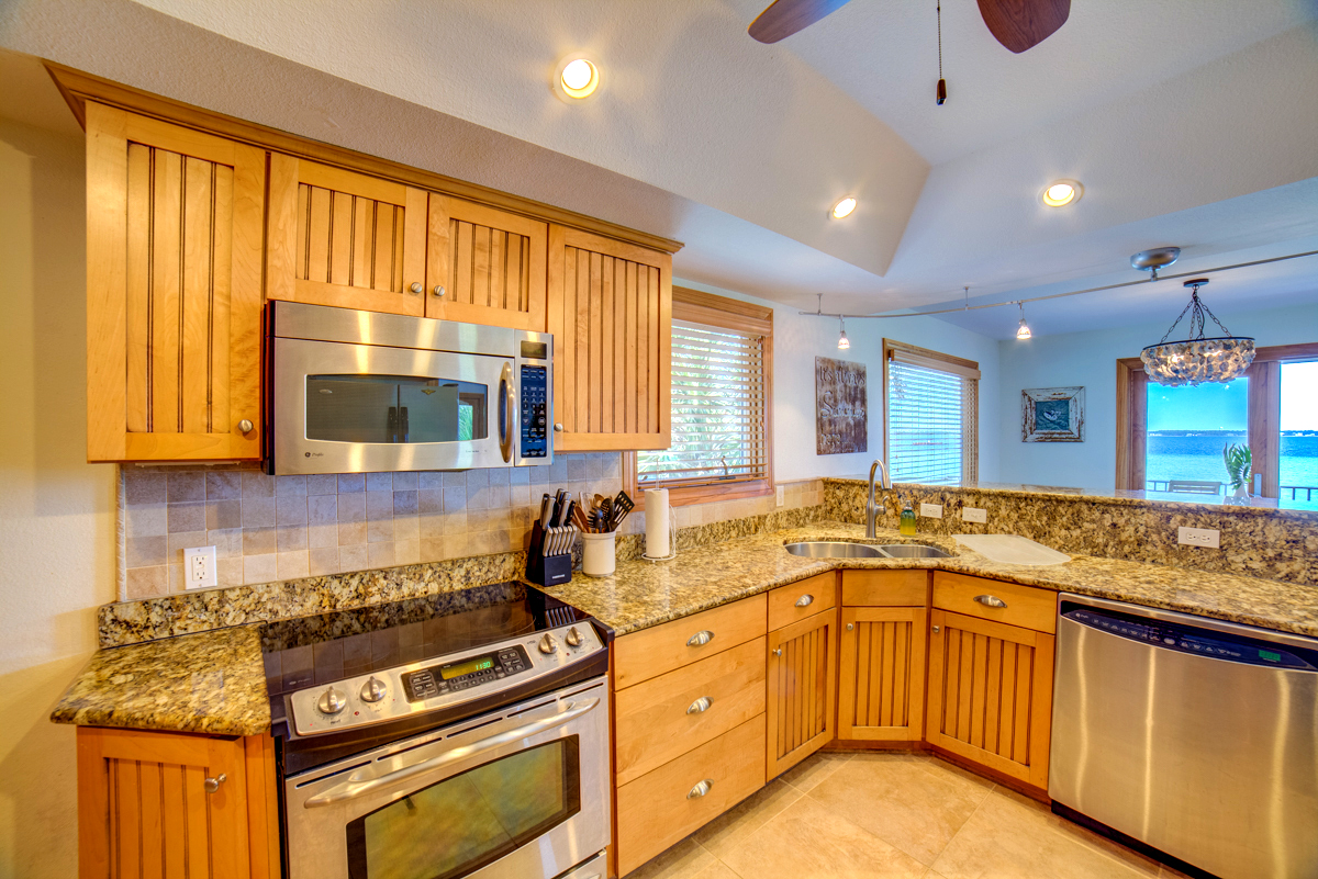 Bulevar Menor 1577 House/Cottage rental in Pensacola Beach House Rentals in Pensacola Beach Florida - #16