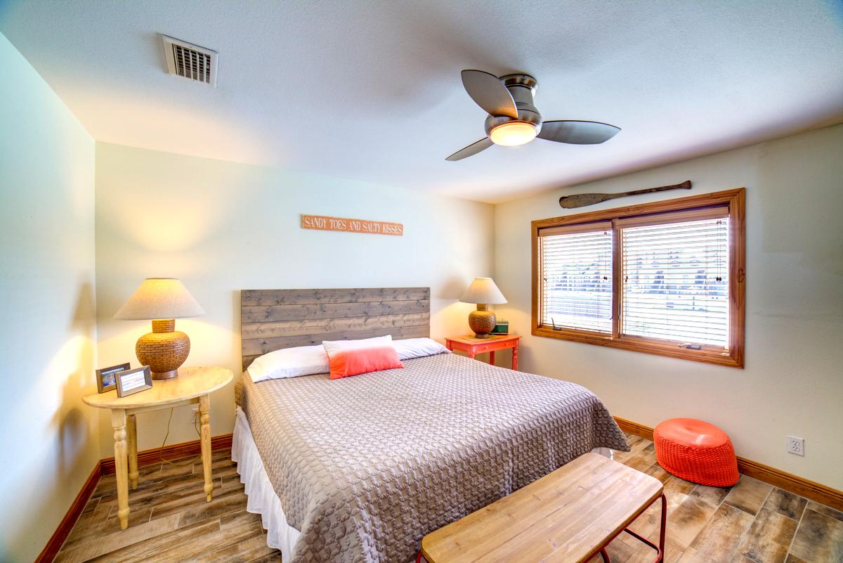 Bulevar Menor 1577 House/Cottage rental in Pensacola Beach House Rentals in Pensacola Beach Florida - #19