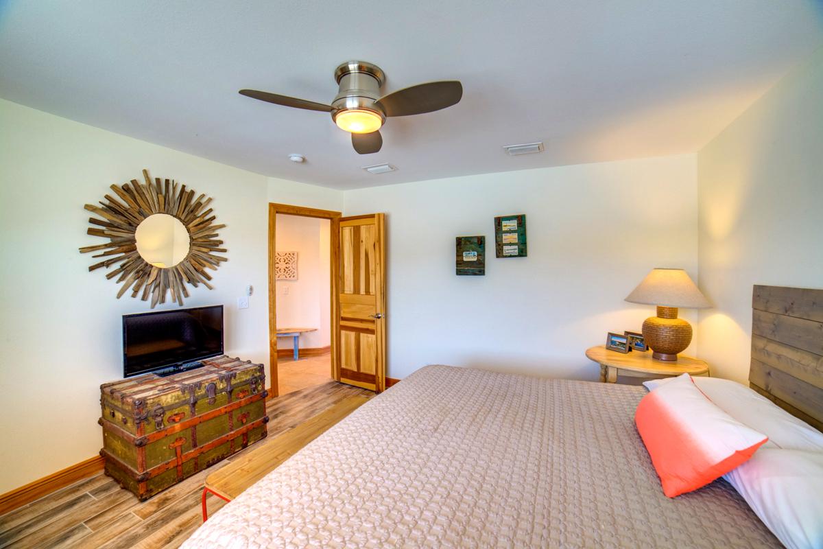 Bulevar Menor 1577 House/Cottage rental in Pensacola Beach House Rentals in Pensacola Beach Florida - #20