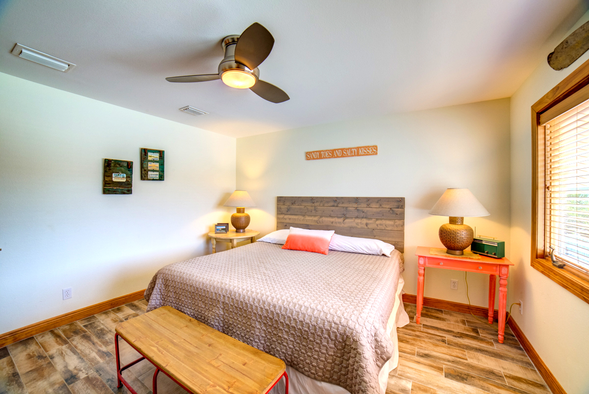 Bulevar Menor 1577 House/Cottage rental in Pensacola Beach House Rentals in Pensacola Beach Florida - #21
