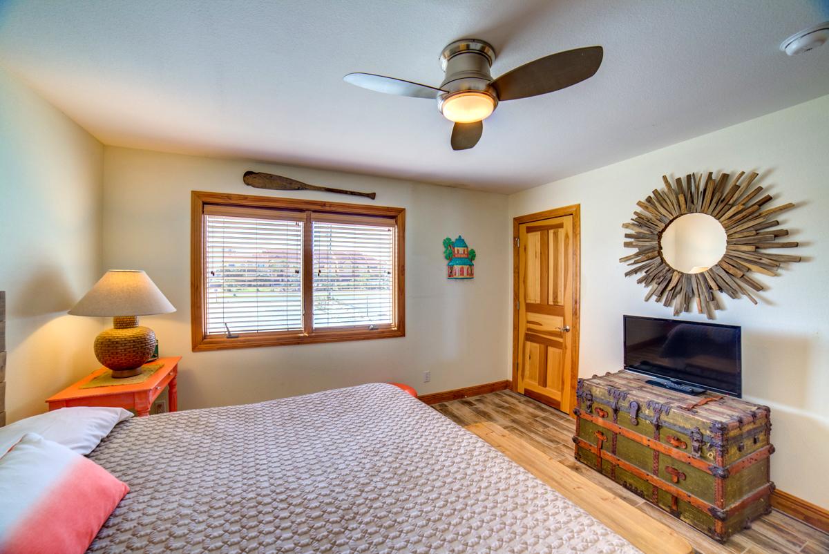 Bulevar Menor 1577 House/Cottage rental in Pensacola Beach House Rentals in Pensacola Beach Florida - #22