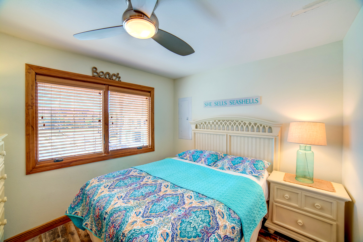 Bulevar Menor 1577 House/Cottage rental in Pensacola Beach House Rentals in Pensacola Beach Florida - #24