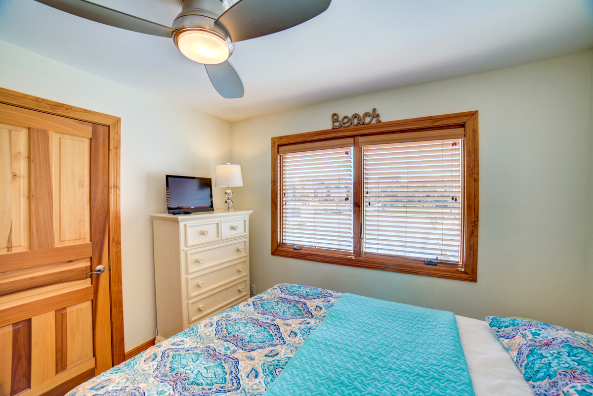 Bulevar Menor 1577 House/Cottage rental in Pensacola Beach House Rentals in Pensacola Beach Florida - #25