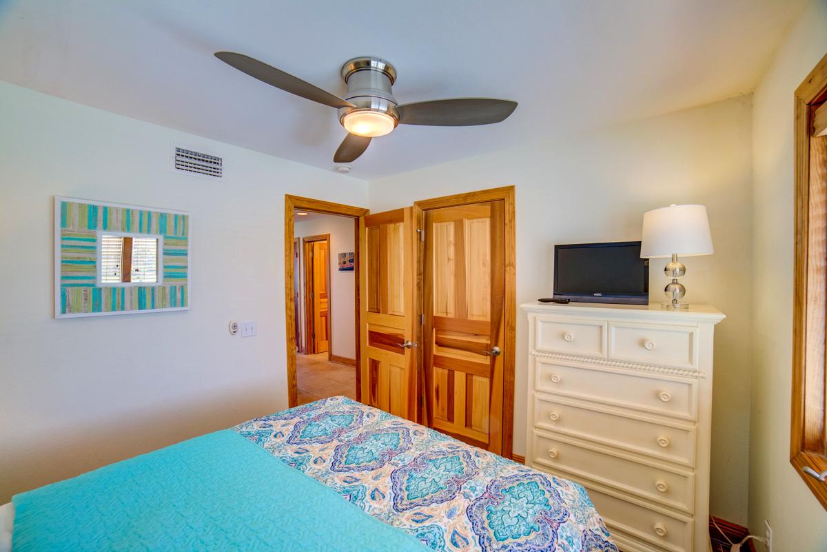 Bulevar Menor 1577 House/Cottage rental in Pensacola Beach House Rentals in Pensacola Beach Florida - #26